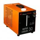 Блок водяного охлаждения Кулер 9 литров