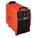 Инверторный аппарат для воздушно-плазменной резки Сварог CUT 100 (J78)
