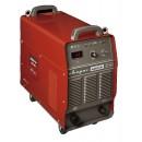Инверторный аппарат для воздушно-плазменной резки Сварог CUT 160 (J47)