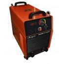 Инверторный аппарат для воздушно-плазменной резки Сварог CUT 160 (L307)