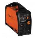 Инверторный аппарат для воздушно-плазменной резки Сварог PRO CUT 60 NHF (L2060A)