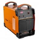 Инверторный аппарат для воздушно-плазменной резки Сварог REAL CUT 100 NHF (L22101)