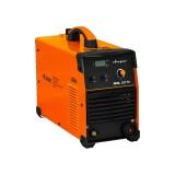 Инверторный аппарат для воздушно-плазменной резки Сварог REAL CUT 70 (L204)
