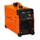 Инверторный аппарат для воздушно-плазменной резки Сварог REAL CUT 90 (L205)