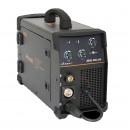 Полуавтоматический сварочный инвертор Сварог REAL MIG 200 (N24002N) Black