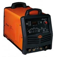 Сварочный инвертор Сварог TECH TIG 315 P DSP AC/DC (E106)